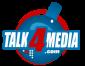 TALK4MEDIA