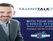 TalentTalk