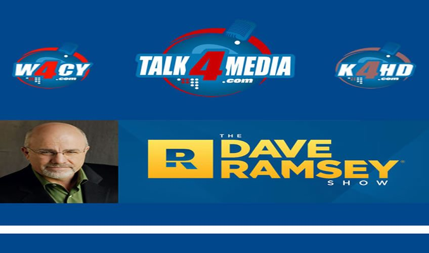 Dave Ramsey Show