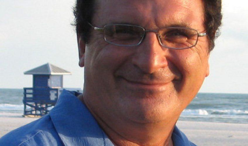 Dr. Al Maeyens