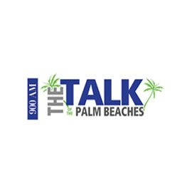 900 AM – The Talk of the Palm Beaches