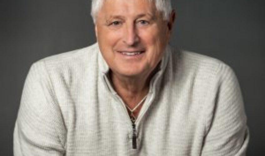 Dr. Doug Gulbrandsen