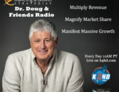 Dr. Doug & Friends Radio