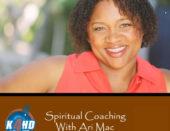 Spiritual Coaching