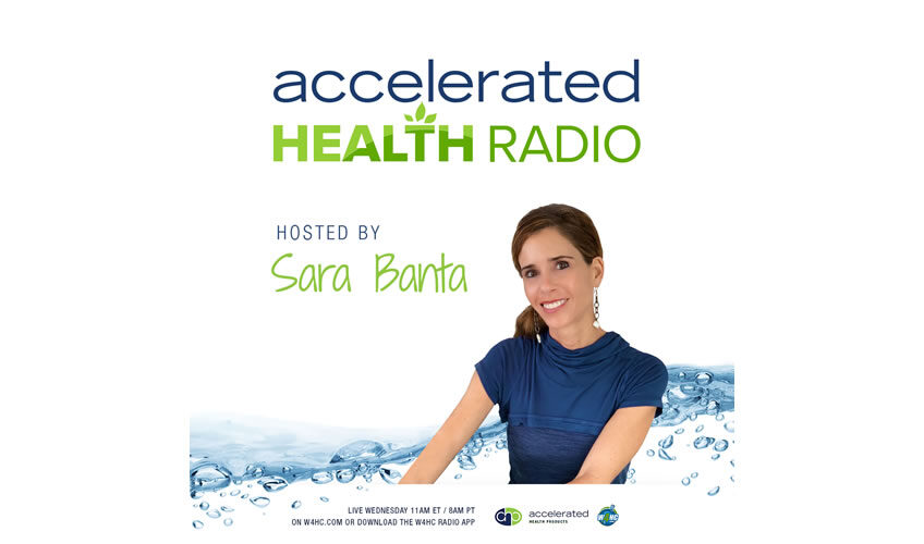 Accelerated Health
