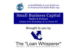Business Capital