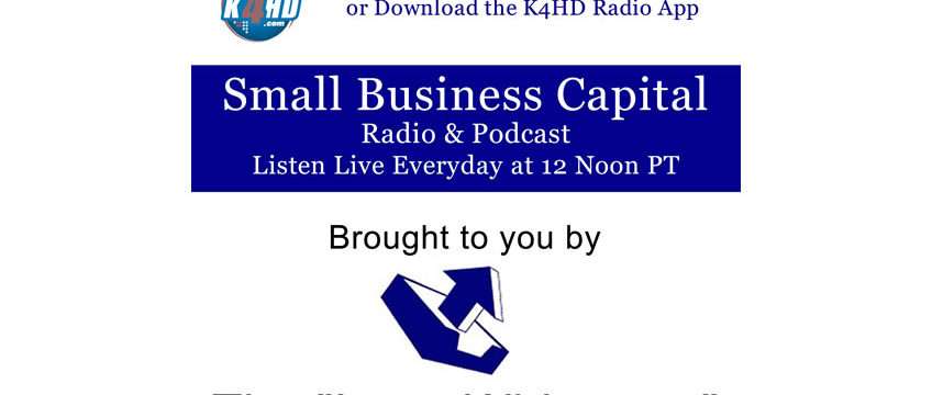 Small Business Capital